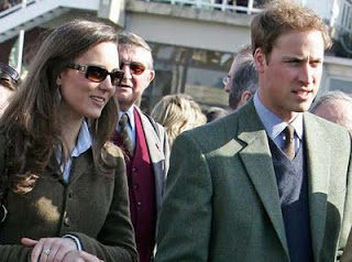 Prince William Wedding News: 1,000 BBC Staff to cover Prince William and Kate's Royal Wedding