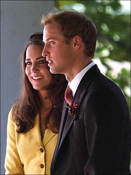prince william and kate middleton wedding pictures. Prince William Kate Middleton