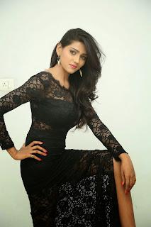 Shalu Chourasiya (13).jpg