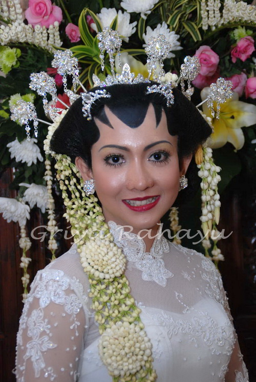 Solo Putri - Pictures, News, Information from the web