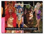 Carnaval de Antonina-35 anos de cumplicidade