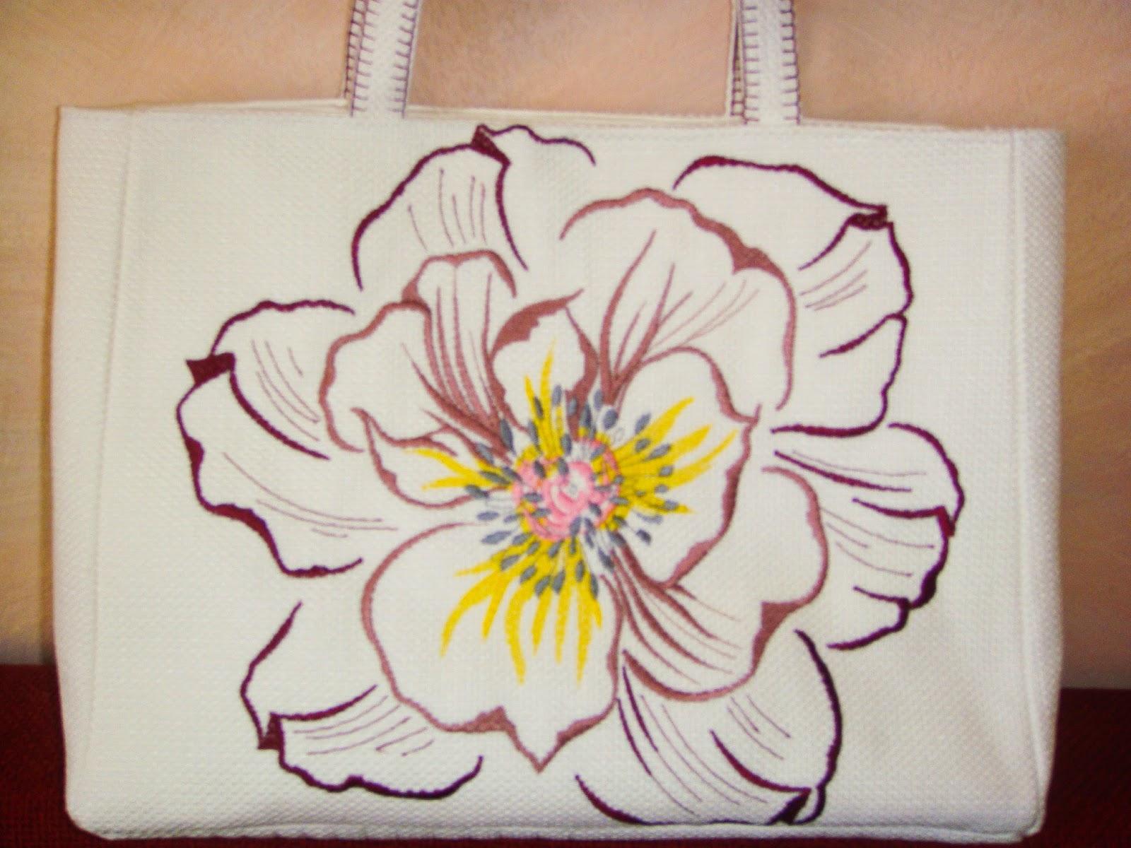 вышитые сумки, льняные сумки, сумка из льна, льнаные сумки своими руками, сумка через плечо, сумки своими руками