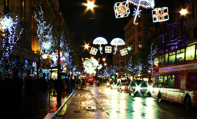 external image christmas-lights-london-perfect-shopping-Favim_com-71138.jpg