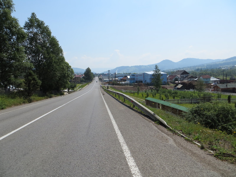 Bike+Maramures+Orientali+2013+187.jpg