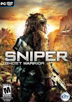 http://4.bp.blogspot.com/-1dEj6HKXmYE/UwrKv7hK6xI/AAAAAAAAAQg/xX9y5fUK_JQ/s1600/1Sniper-Ghost-Warrior-CoverPC.jpg