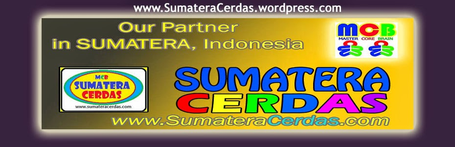 Sumatera Cerdas - Center of MCB Training Program