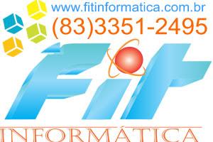 Fit Informática