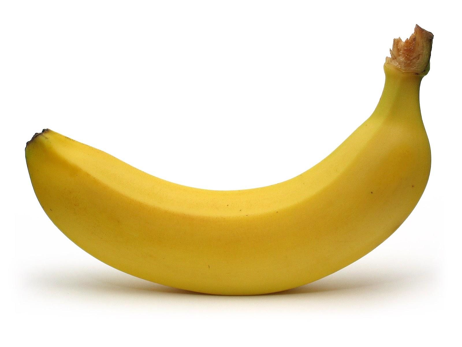 Cara tradisional membesarkan penis