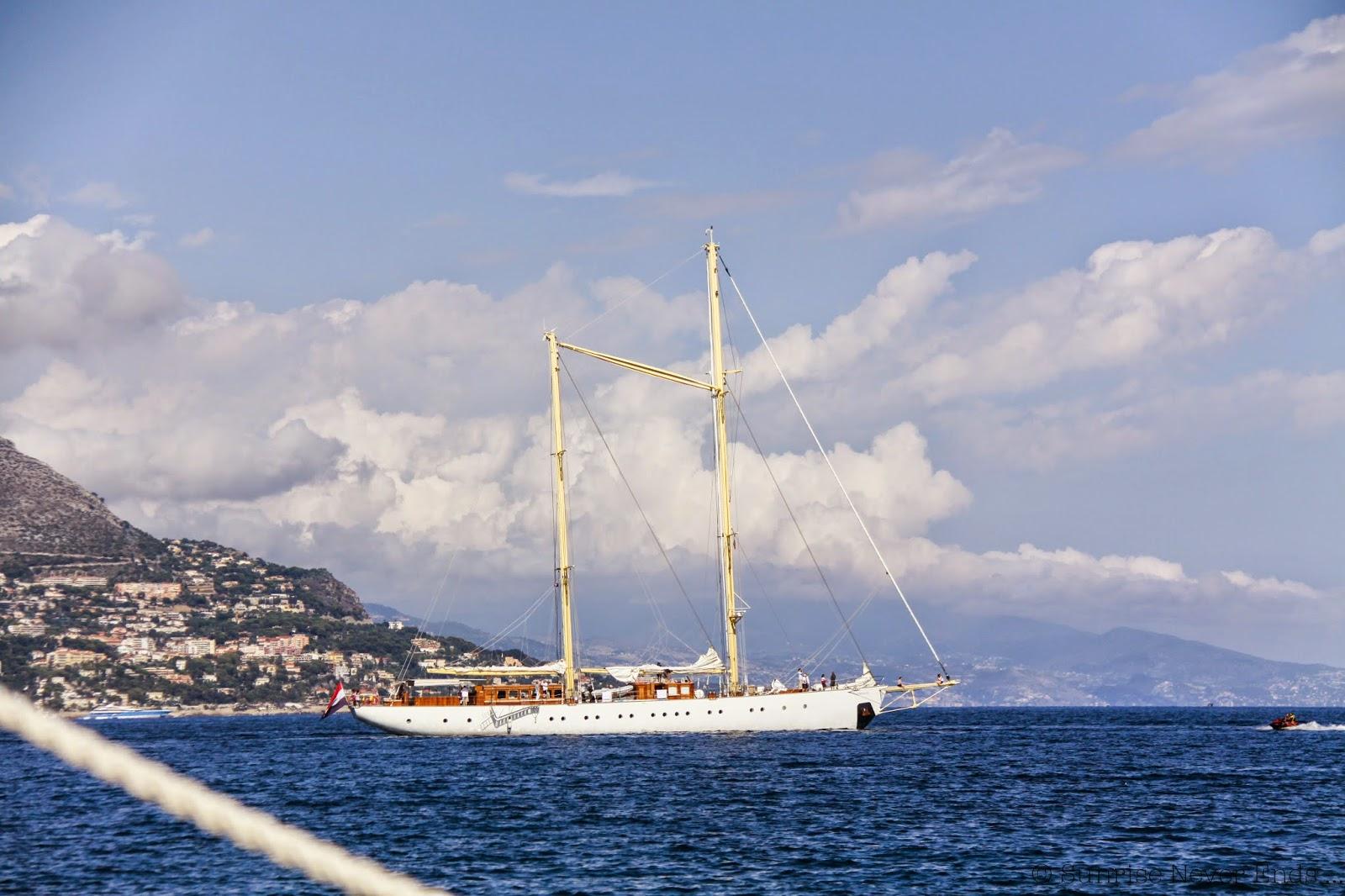 saint-jean cap ferrat,hello riviera,riviera,voilier,yachting,yacht,la voile d'or,hotel