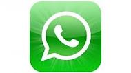 Anda juga boleh whatssapp kami