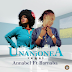 New AUDIO | Annabel Ft. Barnaba - UNANIONEA | Download