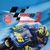 FREE DOWNLOAD GAME Moto GP 3 (PC/ENG) Series 2013-2013 Mediafire Link