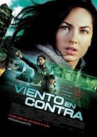 Viento en contra (2011) online y gratis