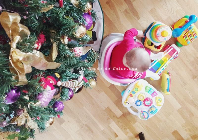 blog español de maternidad