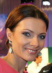 Agata Konarska - Agata_Konarska