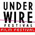 Underwire festival 2013