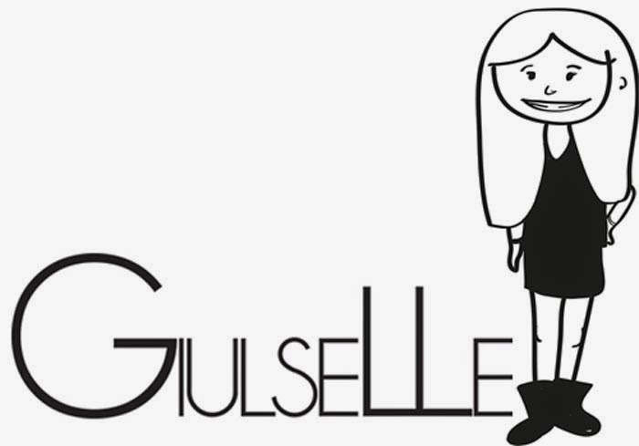 GIULSELLE