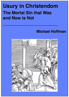 http://revisionisthistorystore.blogspot.com/2010/03/michael-hoffmans-online-revisionist.html