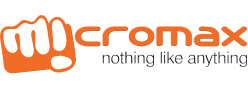 Micromax eyeing No 2 slot in Indian smartphone market