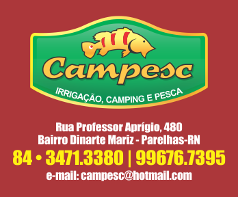 CAMPESC