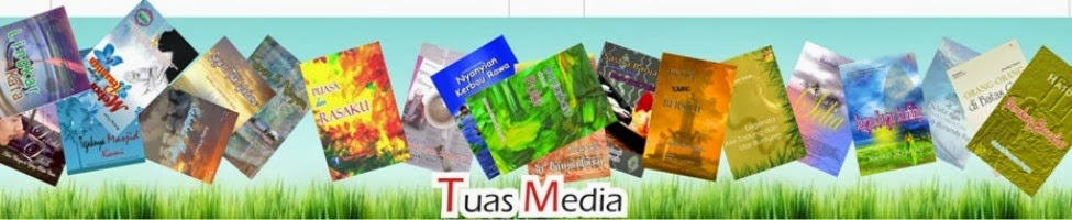 Novel, Cerpen, Puisi, Artikel, Buku, Kumcer, Antologi Puisi, Berita Panas, Resensi, Kover Hot,