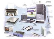 Computadora ultra veloz ideal para profesionales computadora hp slim ghz gb gb rw monitor ndd mlm