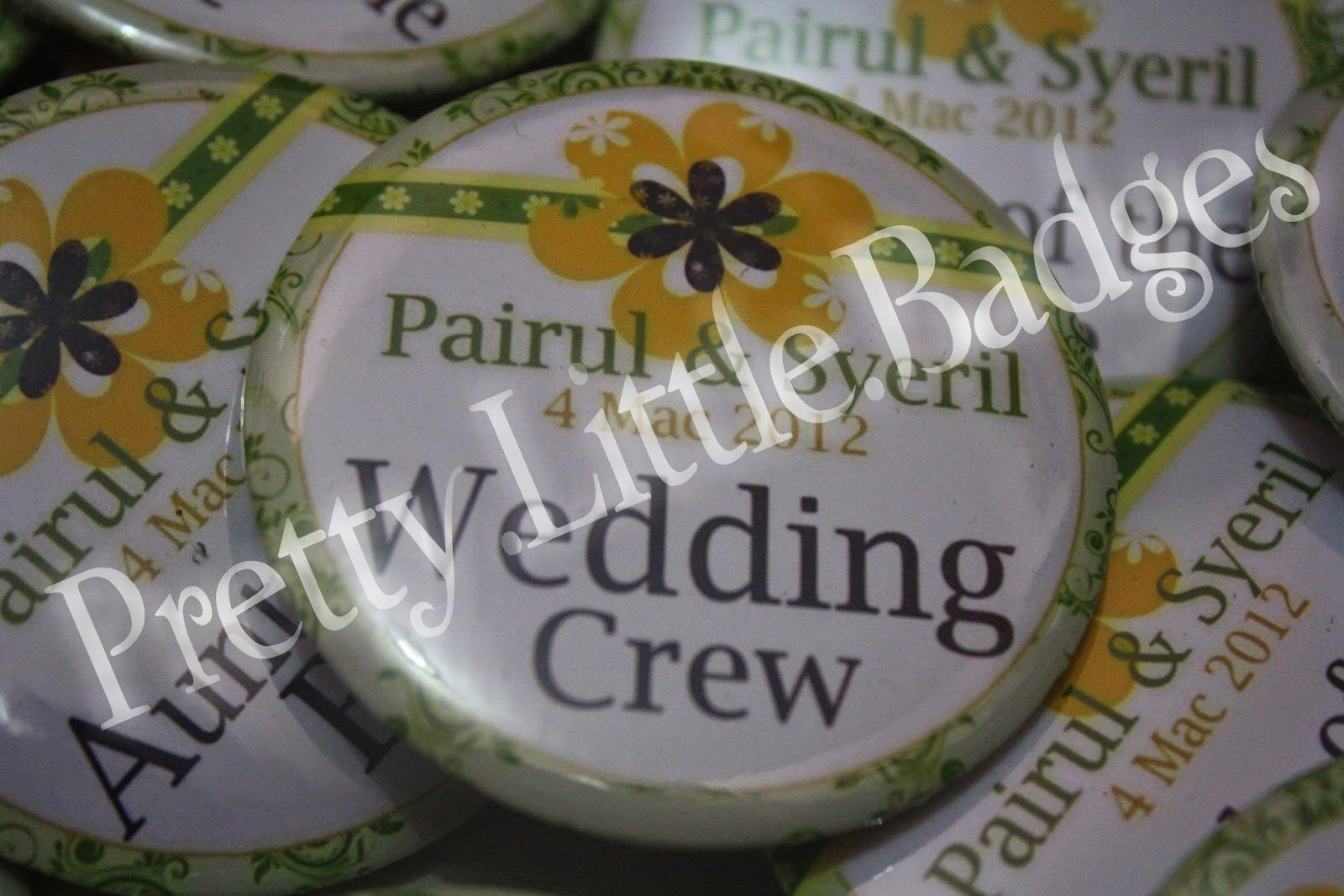 http://prettylittle-artsndesign.blogspot.com/p/kod-sunflower.html