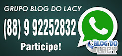 GRUPO BLOG DO LACY