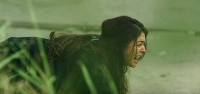 Watch Jazbaa 2015 Online Full HD Hindi Movie Free Download
