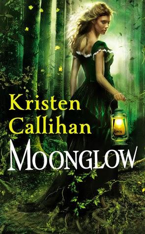 https://www.goodreads.com/book/show/13223523-moonglow