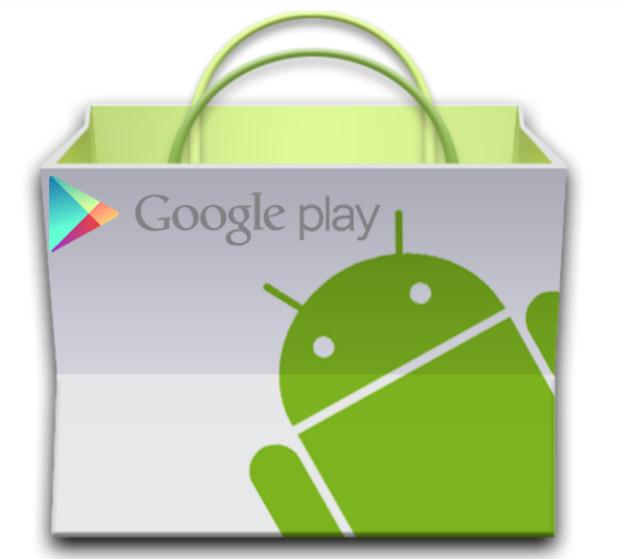 free win google play