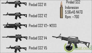 senapan-pindad