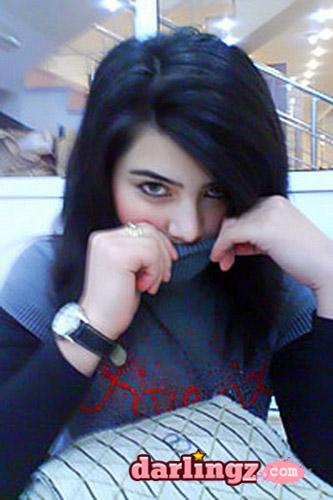 Dating site in azerbaijan