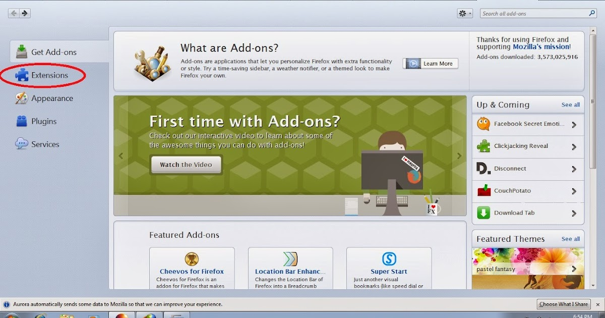 Download FileZilla Client for Windows (64bit)