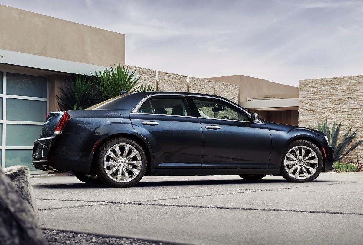 2015 chrysler 300c platinum the finest quality car reviews new car pictures for 2018 2019. Black Bedroom Furniture Sets. Home Design Ideas