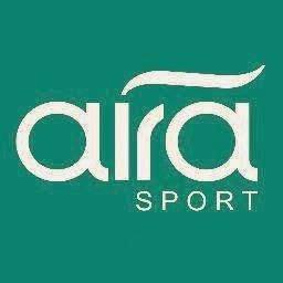 AIRA SPORT