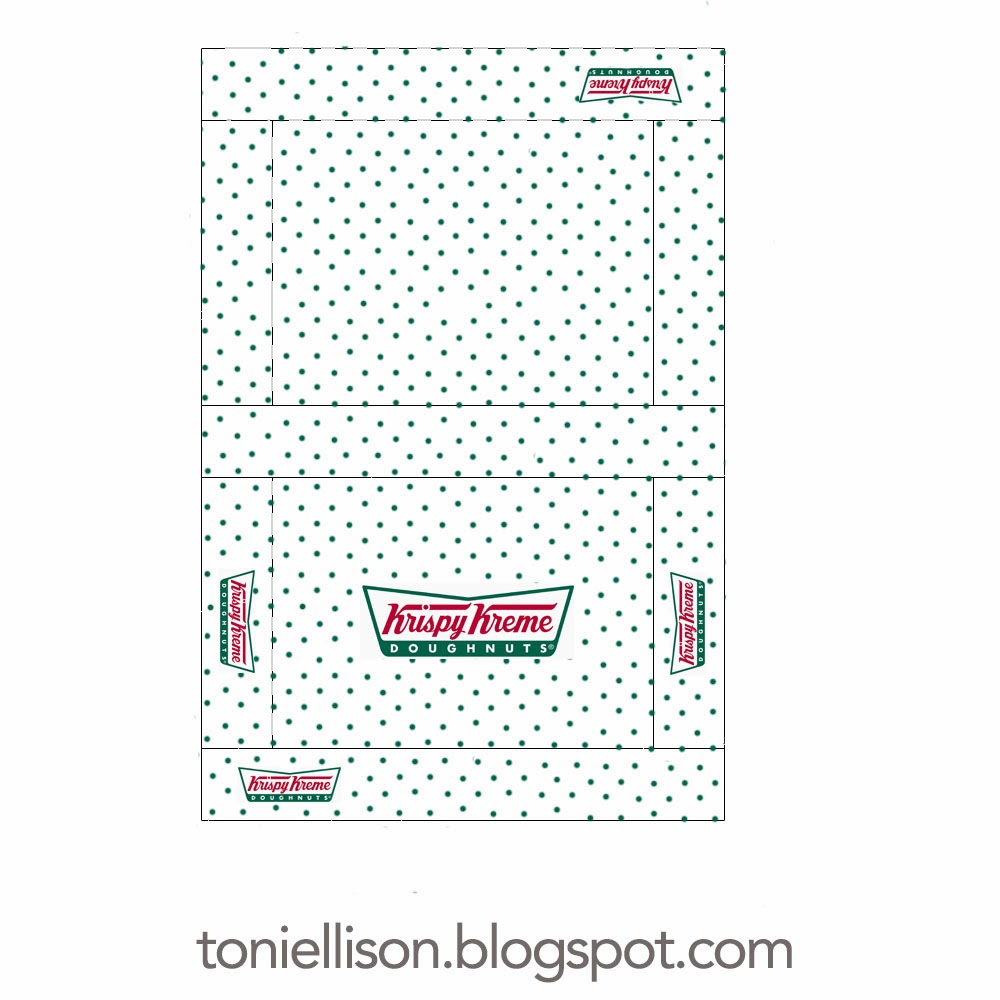 krispy kreme doughnuts five forces analysis Krispy kreme doughnuts, inc (kkd) - strategic swot analysis review krispy kreme doughnuts, inc (kkd) - strategic swot analysis review - provides a - market research report and industry analysis - 11227271.