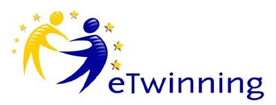 twinspace  -eTwnning