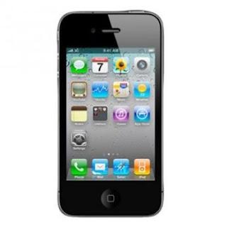8 Tips Membeli iPhone Bekas