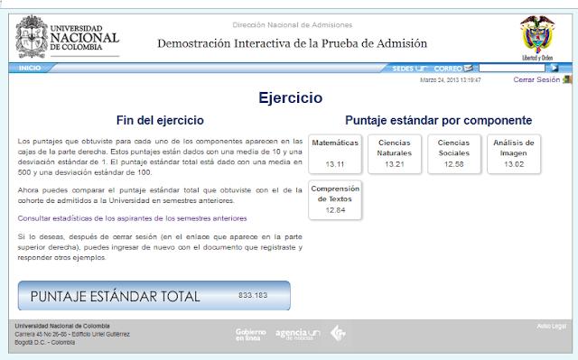 www.libertadypensamiento.com 780 x 486