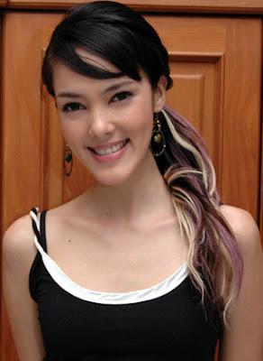 artis seksi indonesia artis hot artis indonesia