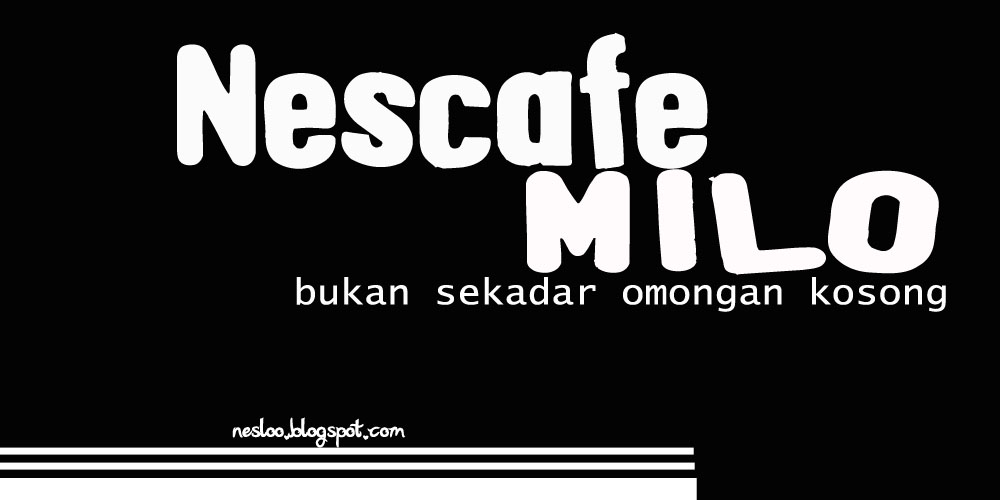 nEscaFe+MilO