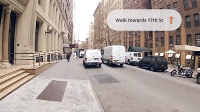 No hay duda alguna de que las Google Glass son todo un avance en lo que se refiere a la integración de tecnología en la movilidad… la innovación es muy grande en este producto. Por lo tanto, es normal que genere mucha atención. Pero su impacto en la visión también se ha de valorar, y este puede generar dolor de cabeza. Y que esto es así lo ha confirmado la propia Google, que ha indicado que estas gafas de realidad aumentada pueden tener un impacto en la visión no deseado en algunos usuarios que tendría como resultado los mencionados dolores