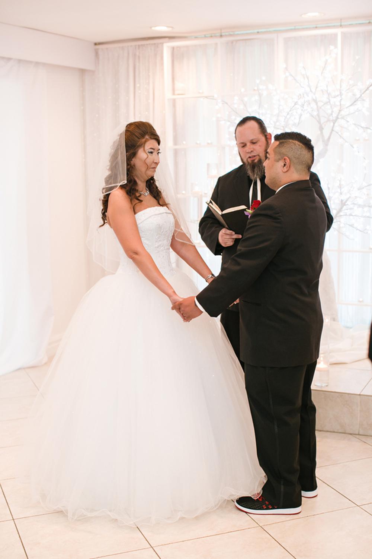 Wedding Dresses In Mesa Az 73 Fresh Please enjoy Tammy u