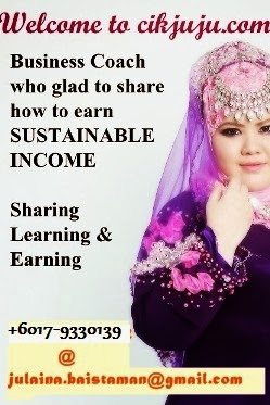 *Share, Learn & Earn