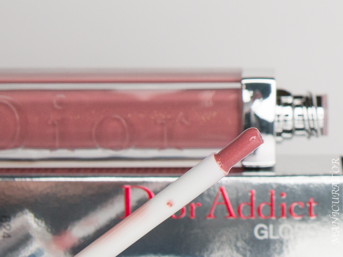 Dior-Kingdom-Colors-Addict-Gloss-Mylord-624-swatch