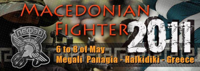 MacedonianFighter