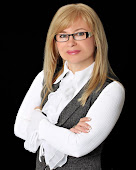 Vera Nadeina, Sales Representative at Spectrum Realty Services, Inc Brokerage 905-330-4791