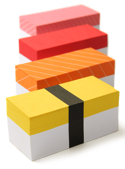 http://4.bp.blogspot.com/-1ddyWsNtwS0/TZx2zlS_yHI/AAAAAAAAIzw/YYCJBdmYM_U/s1600/sushi-memo-pack.jpg