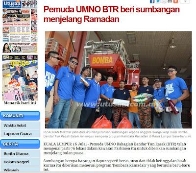 http://utusan.com.my/utusan/info.asp?y=2012&dt=0717&pub=Utusan_Malaysia&sec=Kota&pg=wk_05.htm